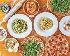 Don Giovanni Quality Italian Pizzeria
