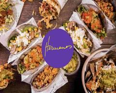 Hermanos Taco House @ Mercato Metropolitano