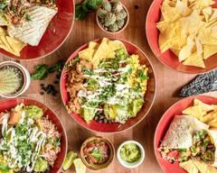 Cartel - Crazy Burrito Shack