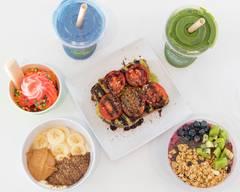 NOSH Cafe & Eatery