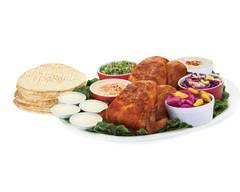 Zankou Chicken (Burbank)