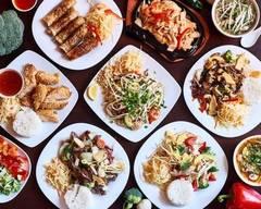 Bar Mai Wok