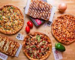 Topper's Pizza (Glendale)