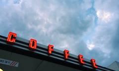 Full Service Coffee Co