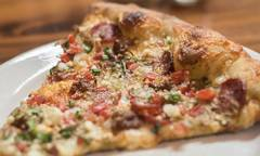 Pizza Di Marco - Newhall