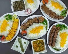 Tochal Restaurant