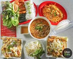 Dragon Boat Authentic Vietnamese & Street Food Restaurant
