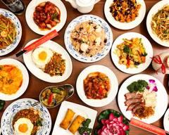中国料理・タイ料理 チャイハナ Chaihana