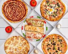Mi Pizza Artesana
