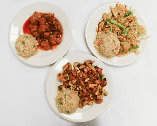 Order Brighton Chinese Delivery Chinese Takeout Near You Uber Eats