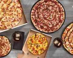 Debonairs Pizza ABC Place