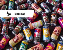 Babel Cervejaria 🛒🍾