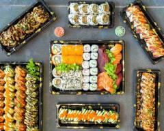 Mr. Sushi - Amstelveen