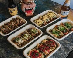 Mawey Taco Bar - Olid