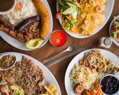 Rio Restaurante To Go