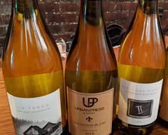 Urban Press Winery