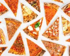 F*CKING GOOD PIZZA