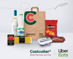 Costcutter - Radcliff Road
