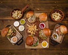 Arcos Burger's