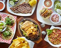 Pepe's Mexican Bar & Grill (N Brown Rd)