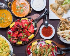 Curry & Kabab Bistro