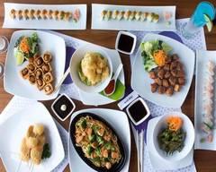 Sushi Itto (Leona Vicario)