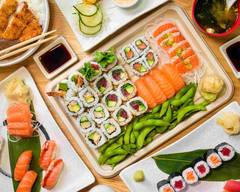 Feng Sushi (Camberwell)
