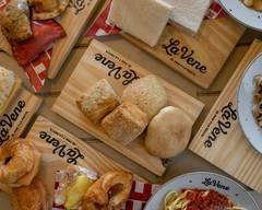 La Vene 'El Pan & La Pasta' (Beltran)