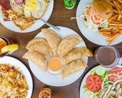 Los Carnalitos Restaurant