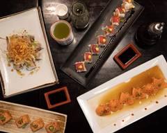 Goyen Sushi & Robata