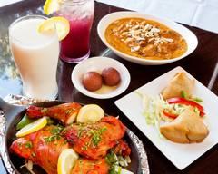 Viceroy Indian Cuisine & Bar