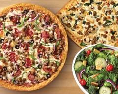 Peter Piper Pizza (2850 S. Pacific Avenue, Suite B)