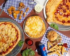 615 pizza&pasta