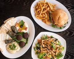 Erika's Restaurant