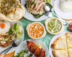 アジアンダイニング ミールス Asian Dining The Meals