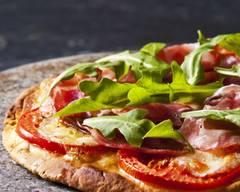 John's Pizza Den