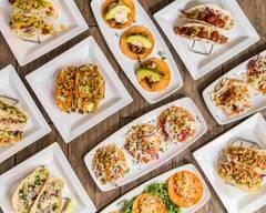 Hacienda Mexican Restaurant and Bar