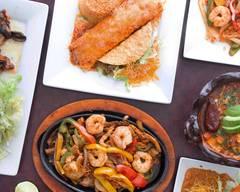 Habaneros Mexican Restaurant (Winter Park)