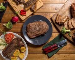 Buffalo's Grill