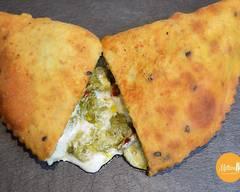 Mattarello - Street Food