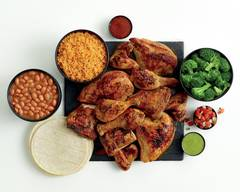 El Pollo Loco (4865 E Kings Canyon Rd,5947)