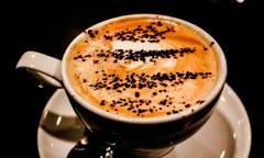 Caffe Classico