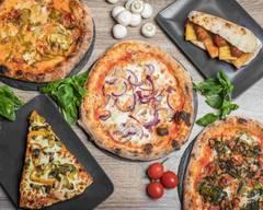 Pizzeria CHALLENGER