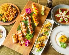 Nikko Hibachi Steak House and lounge