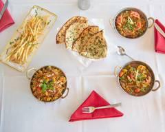 Health Cafe  (Santa Ana)