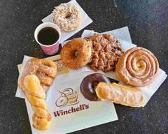 WINCHELS Donuts