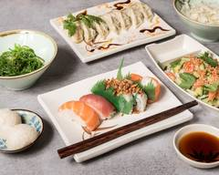 Sushi Tea-M