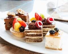 Danny's Desserts (949 Ruff Drive Kitchen 28)