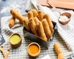 Foodzuela