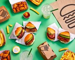 Shake Shack  (1445 New Britain Avenue)